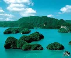 Langkawi Tourism Package